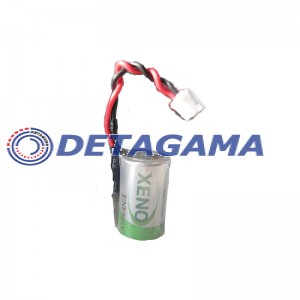 battery TEKCELL