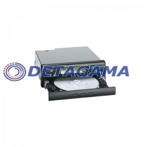 tachograph 1324 reconditioned