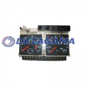 tachograph EGK100 reconditioned