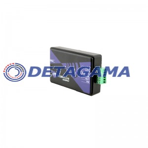 Secondary speed source for digital tachographs