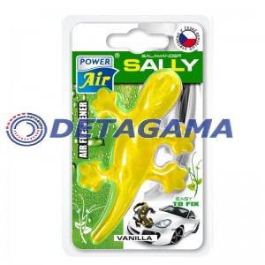 car air fresheners Sally
