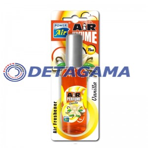 car air fresheners  AP Blister