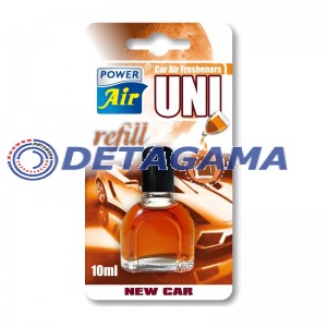 car air fresheners  UNI refill