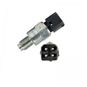Inductive sensor Volvo 25mm