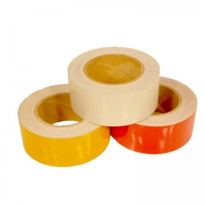 reflective tape 25m