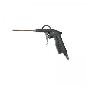 air blow gun kit