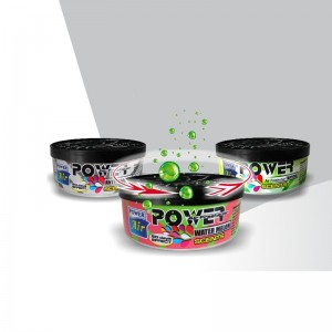 car air fresheners  Power Scent
